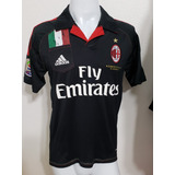 Camisa Do Time Mario Balotelli - Camisas de Futebol no Mercado Livre ... 97a6523f59a04