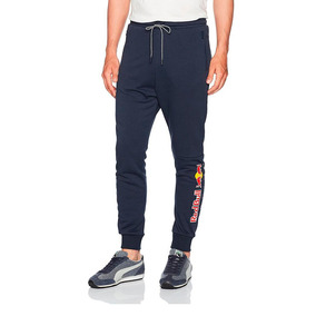 Pantalon Puma Hombre - Ropa y Accesorios en Mercado Libre Argentina 0dd9d648a080