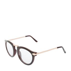 Oculos De Sol Otto - Óculos no Mercado Livre Brasil 2a80f46088