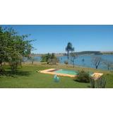 Sitio Venda 10 Alq Proximo A Cidade Piraju-sp - 03976-1
