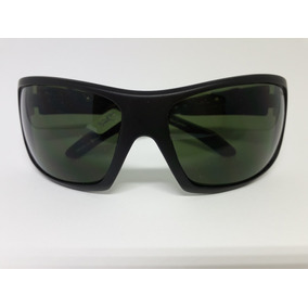 babfd8e3fb29b Perna Oculos Mormaii 345 307 71 - Óculos no Mercado Livre Brasil