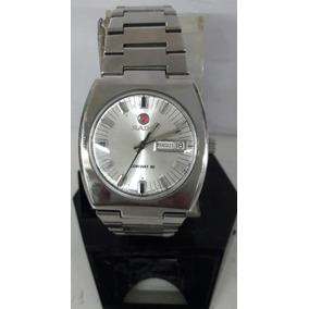 Reloj Rado Digital Vintage - Relojes en Mercado Libre México c77a1f073e70