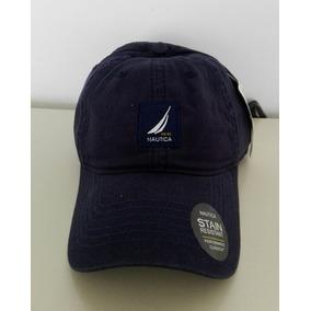 Gorras Nautica - Ropa y Accesorios en Mercado Libre Colombia b26354d109b