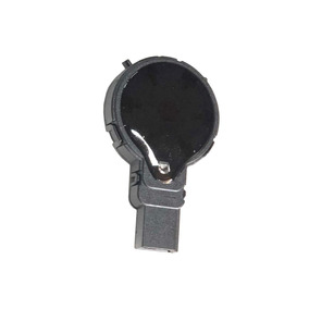 Sensor Chuva Toro 16/ Jeep Renegade Original 51952910 +