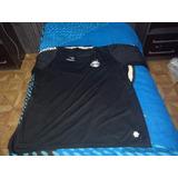 Camisa Gremio Away Preta Black Project Tamanho G - Camisas de Times ... 7a1ae50dcafb4