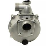 Bomba Auto Escorvante 2 Polegadas P/ Motor 5.5hp A Gasolina