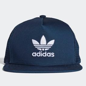 990d24458d085 Bone Adidas Originals Trefoil - Bonés Adidas para Masculino no ...