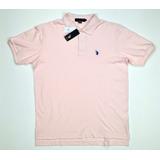 Camisa Us Polo Original no Mercado Livre Brasil a9cde6c0ca840