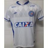 Camiseta De Times Nacional Europeu Seleções De Futebol Euro e899437ce0883