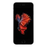 Apple iPhone 6s 64 GB Cinza-espacial