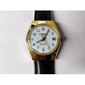 Reloj Citizen (vintage)
