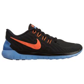Tênis Nike Free 5.0 - 100% Original