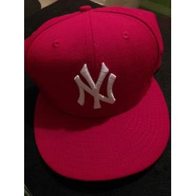 Gorras De Los Yankees De Ny Originales en Mercado Libre México 553c2a72f7e