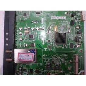 Placa Principal Buster 42l03fd 0091802230v1.0
