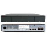 Placa Controladora De Pabx Ipo Ip500 V2 Cont Unit