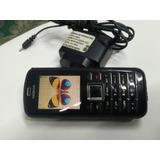 Nokia 6080 En Excelente Estado Par Telcel