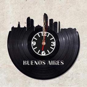 4f3089fa6cff Relojes Miykon Son Buenos - Reloj de Pared en Mercado Libre México