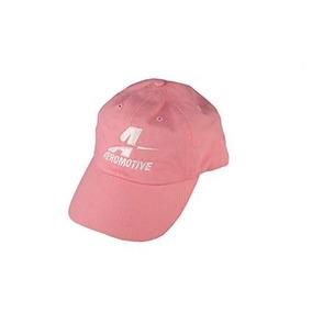 Gorra Rosa De Steelers - Sombreros en Mercado Libre México 32b71e43508