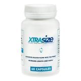 Agrandar Pene Xtrasize 100% Original No Xtraize Envio Gratis