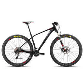 Bicicleta Mountain Bike Orbea Alma 29 H50 -18