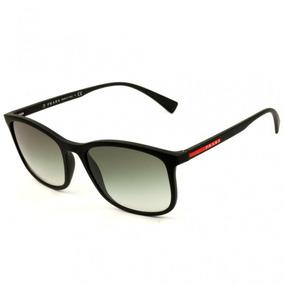 Oculos Prada Sps 53 De Sol - Óculos no Mercado Livre Brasil 9fb402a74a