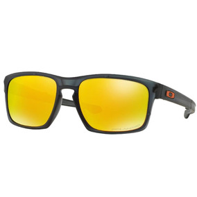 595f954abb9 Óculos De Sol Oakley Sliver F Polarizado Oo9246 06 Tam.57