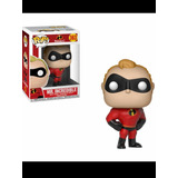Funko Pop Disney Incredibles 2 Mr. Incredible 363