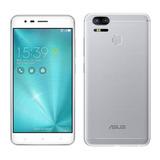 Asus Zenfone Zoom S 4 Gb Ram 64 Gb 5000 Mah