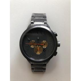 Armani Ax 1279 - Relógios De Pulso no Mercado Livre Brasil 7081746ac5