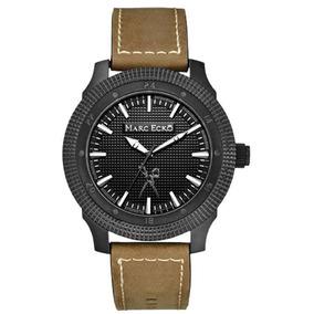 ffad288f15f Relogio Marc Ecko Masculino - Relógio Masculino no Mercado Livre Brasil