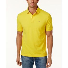 8e87b7abe4923 Tommy Hilfiger Camisetas - Camisetas de Hombre en Mercado Libre Colombia