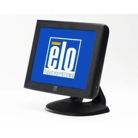 Tarjetas De Circuitos Para Monitor Elo Touch 20 Pulgadas ..