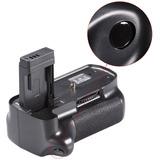 Battery Grip Para Canon T2i T3i T4i T5i - Loja Autorizada