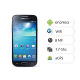 Samsung Mini S4 - 16 Gb 4g Lte Liberado