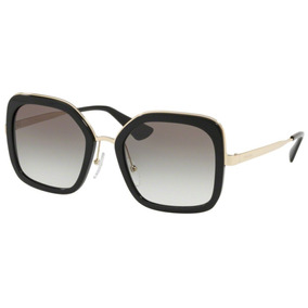 c80ae9d58fc01 Oculos Prada Feminino De Acetato - Óculos De Sol no Mercado Livre Brasil