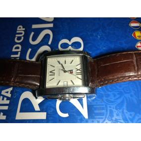 Relógio Tommy Retrô Original