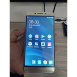 Celular Leeco Pro 3 Elite 4gb Ram 32gb
