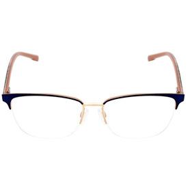 a4b3788e05259 Oculos Bulget Outras Marcas - Óculos no Mercado Livre Brasil
