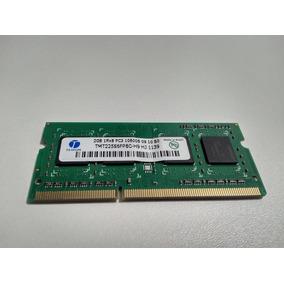 Memória Para Notebook Lenovo G460