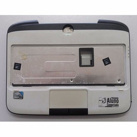 Carcaça Base Tablet-pc Cce Ec10is2