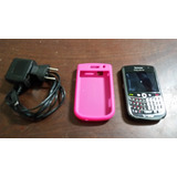 Blackberry Tour 9630 Gsm 2g Libre