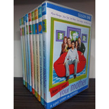 Box How I Met Your Mother - Série Completa - 27 Dvds