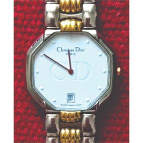 d122bd4cd5f Diol - Relógios De Pulso no Mercado Livre Brasil