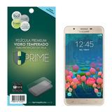 Película Hprime De Vidro Temperado Samsung Galaxy J5 Prime
