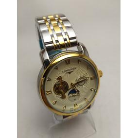 83bb67afeea Relogios Usados Baratos Masculino - Relógio Masculino