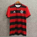 Camisa Flamengo N3 Original Nota - Esportes e Fitness no Mercado ... bb8dc5f603a9d