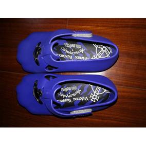 Zapatos Melissa Niñas Originales