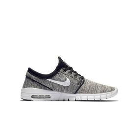 Nike Janoski - Zapatillas Nike de Hombre en Mercado Libre Argentina 432a635157c