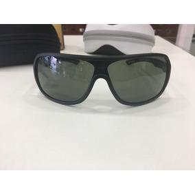 0cfe55207c1d4 Oculos Solar Mormaii Fenix 380 117 01 Preto Fosco Pronta Ent ...