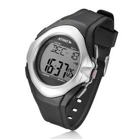 Monitor Cardíaco Atrio Touch - Es094